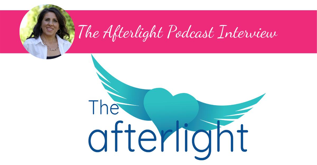 Afterlifepodcastinterviewblog2